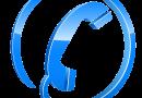 Telefones e Sites Úteis